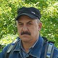 Иван Гончаров, Мастер универсал в Великих Луках / окМастерок