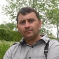 Игорь Разжавин, Электрик - Сантехник в Великих Луках / окМастерок
