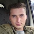 Олег Бахреньков, Мастер универсал в Великих Луках / окМастерок